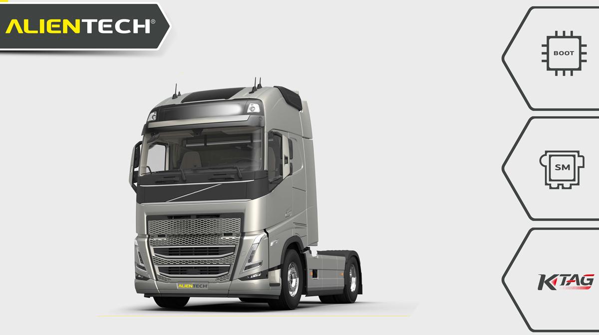 Volvo-Trucks-E4-E5-E6