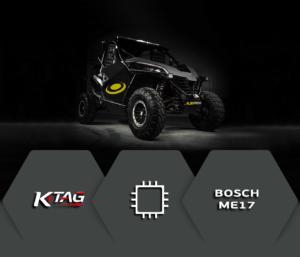 k-tag-ksuite424